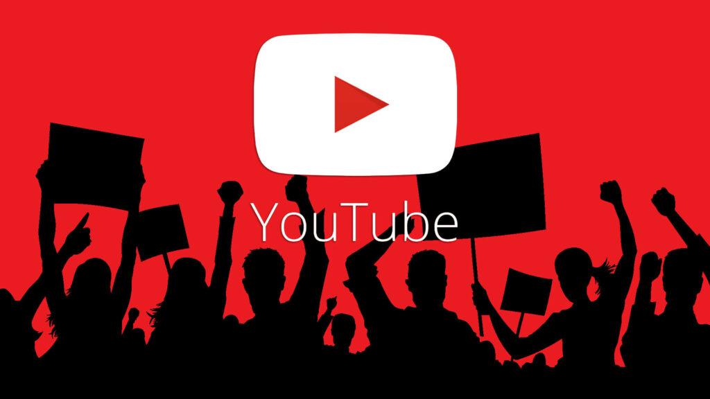 Las métricas importantes para monetizar YouTube