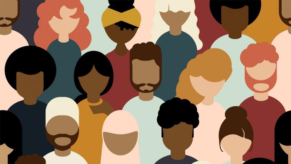ONU, luchemos contra el racismo