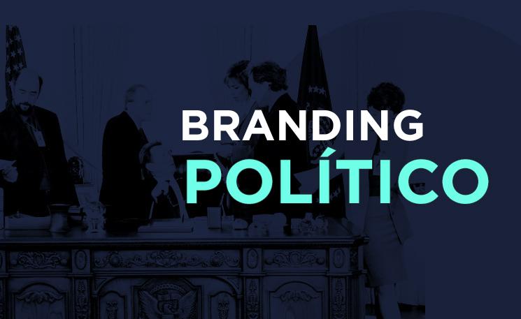 ¿Qué es el branding político? ¿qué tan importante es?