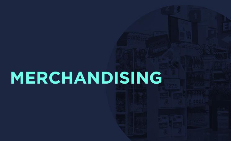 ¿Qué es el merchandising? ¿Cómo aplicarlo a mi negocio?