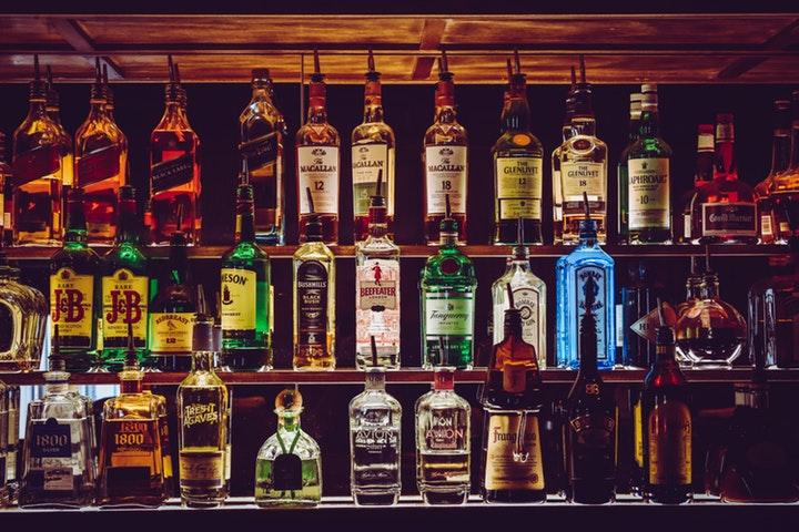 ¿Cuál es la bebida alcohólica favorita de los mexicanos? Spoiler: no es el tequila
