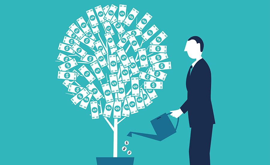 Así impactan en las empresas nuestras decisiones de inversión